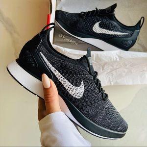 NWT Nike zoom Mariah flyknit